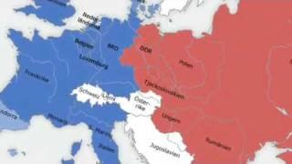 getlinkyoutube.com-Tajemnice Jana Pawła II - O czym wiedział Jan Paweł II