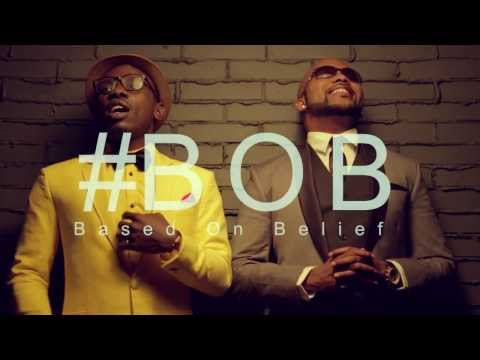 BLACKMAGIC - BODY feat BANKY W (@ejayblackmagic @BankyW) (OFFICIAL VIDEO)