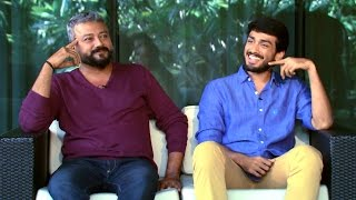 getlinkyoutube.com-Jayaraminte Swantham Kalidasan I Chat show with Jayaram & Kalidasan I Mazhavil Manorama