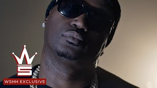Project Pat - Old Ways