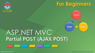 getlinkyoutube.com-ASP.NET MVC Fundamentals - Part 04 - Partial/AJAX Postbacks (using jquery)