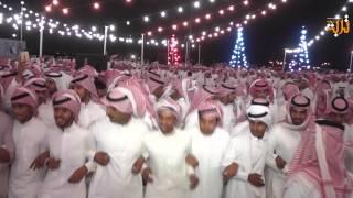 getlinkyoutube.com-الاوبريت بحفل تكريم حفل الشاعر حمود السمي جزء   4