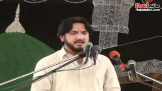 getlinkyoutube.com-Zakir Iqbal Hussain Bajjar @ salana Majlis Aza 20/4/2012 at shah shamas tabraiz Multan