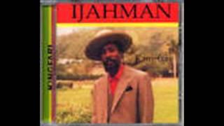 ijahman levy kingfari [FULL ALBUM]