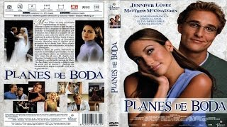 getlinkyoutube.com-Las 10 mejores películas de Jennifer López