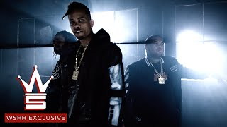 DJ Mustard - Body Count (feat. RJ & Skeme)