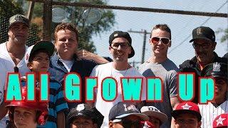 getlinkyoutube.com-THE SANDLOT CAST GROWN UP! - Filmbusters