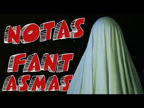 BATERIA INTERATIVA - NOTAS FANTASMAS (GHOST NOTES) - AULA 12