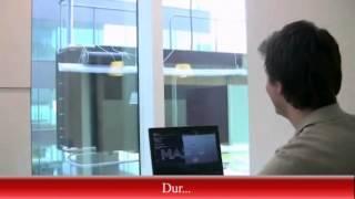getlinkyoutube.com-Max Microsoft'u Hackliyor Türkçe Altyazı