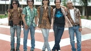 KEBAL - SLANK karaoke download ( tanpa vokal ) instrumental