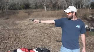 getlinkyoutube.com-Cheapest Gun In the World