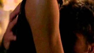 getlinkyoutube.com-Jensen Ackles - Sex Scenes