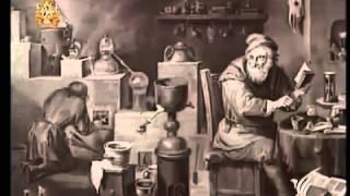 getlinkyoutube.com-[สารคดี] Sir Isaac Newton เซอร์ไอแซก นิวตัน