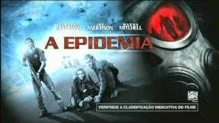 getlinkyoutube.com-A Epidemia - Trailer Oficial Legendado