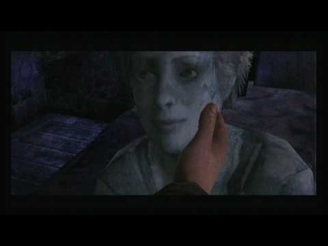 Silent Hill: Shattered Memories [Part 22] - Green Lion Pawn Shop