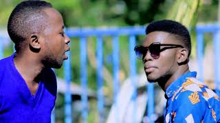 Familia Fui Olumwenku (Oficial Video) By AP Films