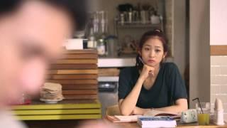 "getlinkyoutube.com-[K-Move] 웹드라마 ""텔레포트 연인"" 1화"