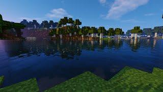 getlinkyoutube.com-VFW - Minecraft สอนลงมายคราฟ ภาพสวย 1.8