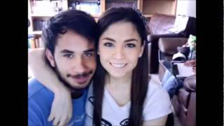 getlinkyoutube.com-Casandra la novia de (werevertumorro)(dj creyj 93)