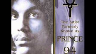 getlinkyoutube.com-94 East: The Artist Formerly Known as Prince - If You Feel Like Dancin