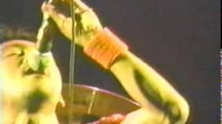getlinkyoutube.com-Boredoms - US Tour 93