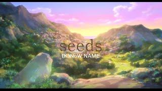 getlinkyoutube.com-『灰と幻想のグリムガル』第2話挿入歌「seeds」(K)NoW_NAME《アニメMV Short Ver.》