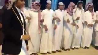 getlinkyoutube.com-قزوعي رفيده قحطان في الوسام