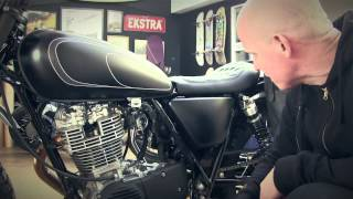getlinkyoutube.com-MCN Build: Wrenchmonkees | MCN Build | Motorcyclenews.com