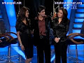 KBC 3 - Season 1: Grand Finale F (visit: