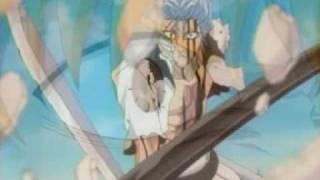 getlinkyoutube.com-⑥ Espada - Grimmjow Jeagerjaques