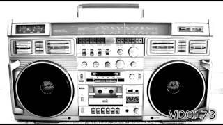 getlinkyoutube.com-Hip hop instrumental mix