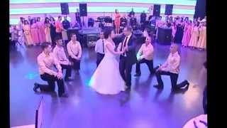 getlinkyoutube.com-اااااجمل رقصة عرسان على الاطلاق
