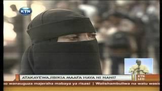 getlinkyoutube.com-Mohammed Ali amwandikia barua Rais Uhuru Kenyatta