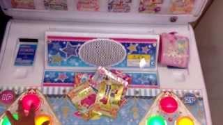 getlinkyoutube.com-アイカツ!  -アイドルカツドウ!-  Aikatsu!