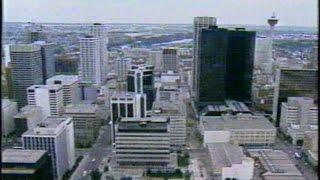 getlinkyoutube.com-CFCN Sign-Off, 1982