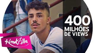 getlinkyoutube.com-MC Livinho - Cheia de Marra (KondZilla)
