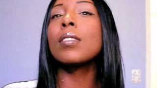 getlinkyoutube.com-Harlem 125 Lace Front.mov