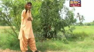 getlinkyoutube.com-Bia Lela Bia - Shah Jan Dawoodi
