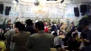 getlinkyoutube.com-حفل زفاف ابن الفنان طه علوان - 3