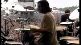getlinkyoutube.com-Smashing Pumpkins - Today (Live at Pinkpop Festival)