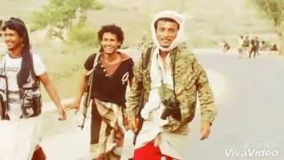 getlinkyoutube.com-يا جبهة المندب بعزم الرجالي المنشد عبد القادر الجيلاني