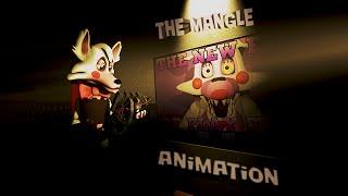 getlinkyoutube.com-[SFM FNAF] The Mangle - Animation (Special 2000 Sub)