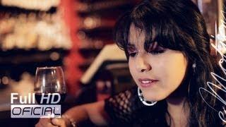 Stefany Aguilar y Las Sabrositas - Prefiero la Muerte (VIDEO OFICIAL EN HD) PRIMICIA 2013