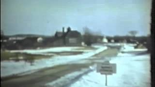 getlinkyoutube.com-Plowing the Tug Hill 1939b