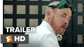 getlinkyoutube.com-The Belko Experiment Trailer #2 (2017) | Movieclips Trailers