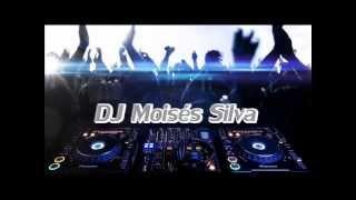 getlinkyoutube.com-Zombie Remix 2013 - DJ Moisés Silva
