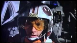 getlinkyoutube.com-Star Wars A New Hope 1977 Trailer