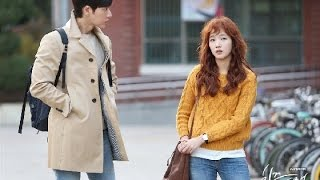 getlinkyoutube.com-Heart Touching Love Song HINDI Cheese in the Trap Video Mix By Captain Rahman