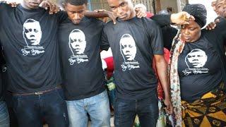Alichokisema Pili Misana, Mlezi wa Dogo Mfaume Sober House