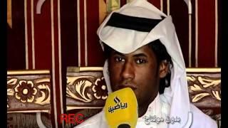 getlinkyoutube.com-فواصل هاف تايم هيثم عبد الرضا